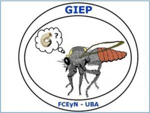 GIEP logo