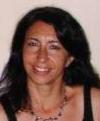 Integrantes_Nancy_Andrioli