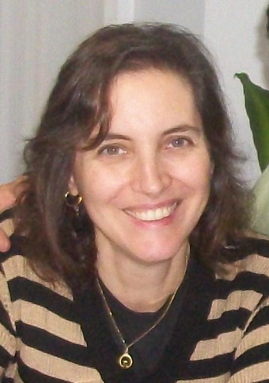 Mariela Miño
