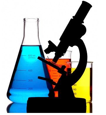 microscopio comun ej